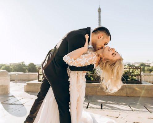 Ada Congiu | Musica Matrimonio
